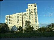 6 100 000 Руб., 2 комнатная квартира улица Баграмяна в Калининграде, Купить квартиру в Калининграде по недорогой цене, ID объекта - 315751936 - Фото 1