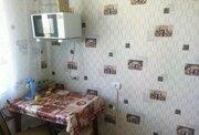 Продам 3-к квартиру, Серпухов город, Весенняя улица 58 - Фото 3