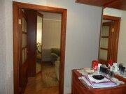 1 квартира в Ялте по ул.Свердлова