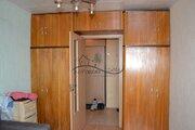 Продается 2-х комнатная квартира Зеленоград корпус 906, Продажа квартир в Зеленограде, ID объекта - 327829012 - Фото 7