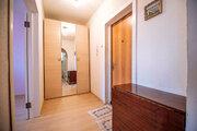 Отличная однокомнатная квартира в Брагино, Купить квартиру по аукциону в Ярославле по недорогой цене, ID объекта - 326590675 - Фото 7