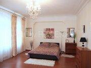 Продажа квартиры, Улица Бривибас, Купить квартиру Рига, Латвия по недорогой цене, ID объекта - 313282763 - Фото 7