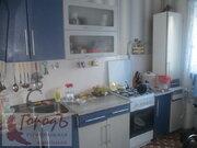 Квартира, Дмитрия Блынского, д.12 - Фото 1