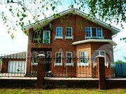 Продажа дома, Динская, Динской район, Ул. Лермонтова - Фото 1
