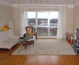 Продажа квартиры, Купить квартиру Рига, Латвия по недорогой цене, ID объекта - 313137020 - Фото 2
