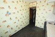 3 500 000 Руб., 3-х комнатная квартира в современном районе - мкр. Ивановские Дворики, Купить квартиру в Серпухове по недорогой цене, ID объекта - 319491250 - Фото 15