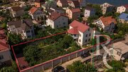 Продажа дома, Севастополь, Ул. Рубежная - Фото 4