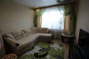Продажа квартиры, Сяськелево, Гатчинский район, Ул. Центральная - Фото 1