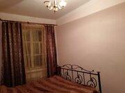 Просторная квартира в Серпухове - Фото 2