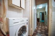 Квартира которая может стать Вашей до Нового года!, Купить квартиру по аукциону в Ярославле по недорогой цене, ID объекта - 323221371 - Фото 7