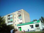 Продается отл. 1 к-ра г. Домодедово ул.Рабочая д.49
