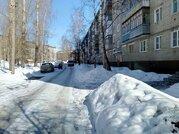 Продам однокомнатную квартиру в Ярославле. - Фото 3