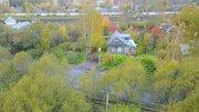 Дом, Киевское ш, Боровское ш, Минское ш, 19 км от МКАД, Кокошкино. . - Фото 5