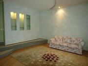 4-комн. квартира, Аренда квартир в Ставрополе, ID объекта - 320956498 - Фото 8