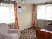 Продажа однокомнатной квартиры на улице Богомягкова, 22 в Чите