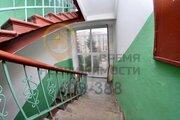 Продам 2-к квартиру, Новокузнецк город, Пионерский проспект 28 - Фото 2