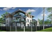 Продажа квартиры, Купить квартиру Юрмала, Латвия по недорогой цене, ID объекта - 313154883 - Фото 4
