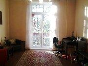 Продается трехкомнатная квартира г. Жуковский, ул. Ломоносо - Фото 3