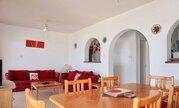 Прекрасный трехкомнатный апартамент у моря и с видом на море в Пафосе, Купить квартиру Пафос, Кипр по недорогой цене, ID объекта - 323114143 - Фото 13