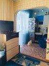 Продажа квартиры, Богучаны, Богучанский район, Ул. Магистральная - Фото 2
