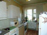 Квартира, ш. Карачаровское, д.30 к.В