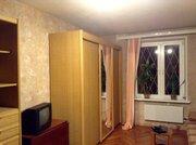 Уютная трехкомнатная квартира в Ясенево - Фото 5