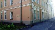 15 800 000 Руб., Петергоф, Купить квартиру в Петергофе, ID объекта - 330991582 - Фото 3