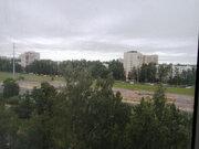 Продажа квартиры, Маршала Блюхера пр-кт. - Фото 1