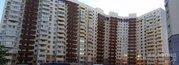 Продажа квартиры, Новосибирск, Ул. Военная - Фото 1
