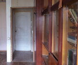 Продам 3-х комнатную в центре на Ноздрина - Фото 4