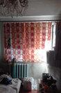 1 400 000 Руб., 2-к.квартира - ломоносова, Купить квартиру в Энгельсе по недорогой цене, ID объекта - 329383581 - Фото 3