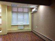 Сдается офисное помещение с отдельным входом г. Обнинск ул. Курчатова - Фото 1