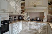 Продается 8-к Коттедж ул. Триумфальная, Купить дом в Курске, ID объекта - 503520489 - Фото 2