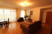 Продажа квартиры, Купить квартиру Рига, Латвия по недорогой цене, ID объекта - 313138822 - Фото 5