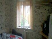 Купить комнату в квартире недорого в Ростовской области