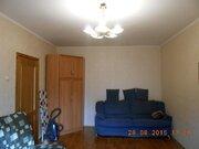 Однушку рядом с м.Кантемировская в отличном состоянии, Аренда квартир в Москве, ID объекта - 311655949 - Фото 12