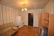 850 000 Руб., Продам комнату в бывшем общежитии, Купить комнату в квартире Нижневартовска недорого, ID объекта - 700762994 - Фото 5