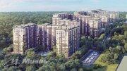 Продажа квартиры, Путилково, Красногорский район, к1