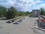 Квартира посуточно в центре города-курорта Яровое, Квартиры посуточно в Яровом, ID объекта - 326928513 - Фото 12