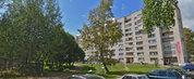 Продажа квартиры, Вологда, Дзержинского 15