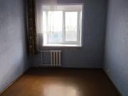 400 000 Руб., Кст в центре, Купить комнату в квартире Кургана недорого, ID объекта - 700804222 - Фото 1