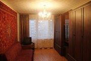 Трехкомнатная квартира в 3 микрорайон - Фото 5
