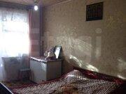 Продажа двухкомнатной квартиры на Полевой улице, 19 в Стерлитамаке, Купить квартиру в Стерлитамаке по недорогой цене, ID объекта - 320178056 - Фото 2