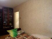 Продажа квартиры, Псков, Звёздная улица, Купить квартиру в Пскове по недорогой цене, ID объекта - 321169473 - Фото 4