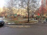 3 к, Балтийская, 44, Купить квартиру в Барнауле по недорогой цене, ID объекта - 322865039 - Фото 16