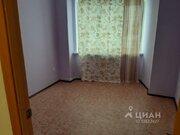 Снять квартиру ул. Революционная