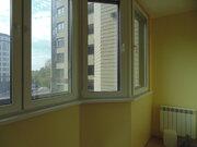 2-к квартира ул.Дружбы, 9а - Фото 4