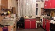 Владимир, Северная ул, д.83, комната на продажу, Купить комнату в квартире Владимира недорого, ID объекта - 700776378 - Фото 6