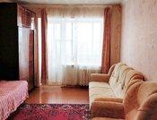 Октябрьский проспект, д.40 - Фото 1