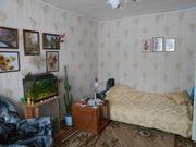 Зои Космодемьянской 42а, Купить квартиру в Сыктывкаре по недорогой цене, ID объекта - 318416300 - Фото 10
